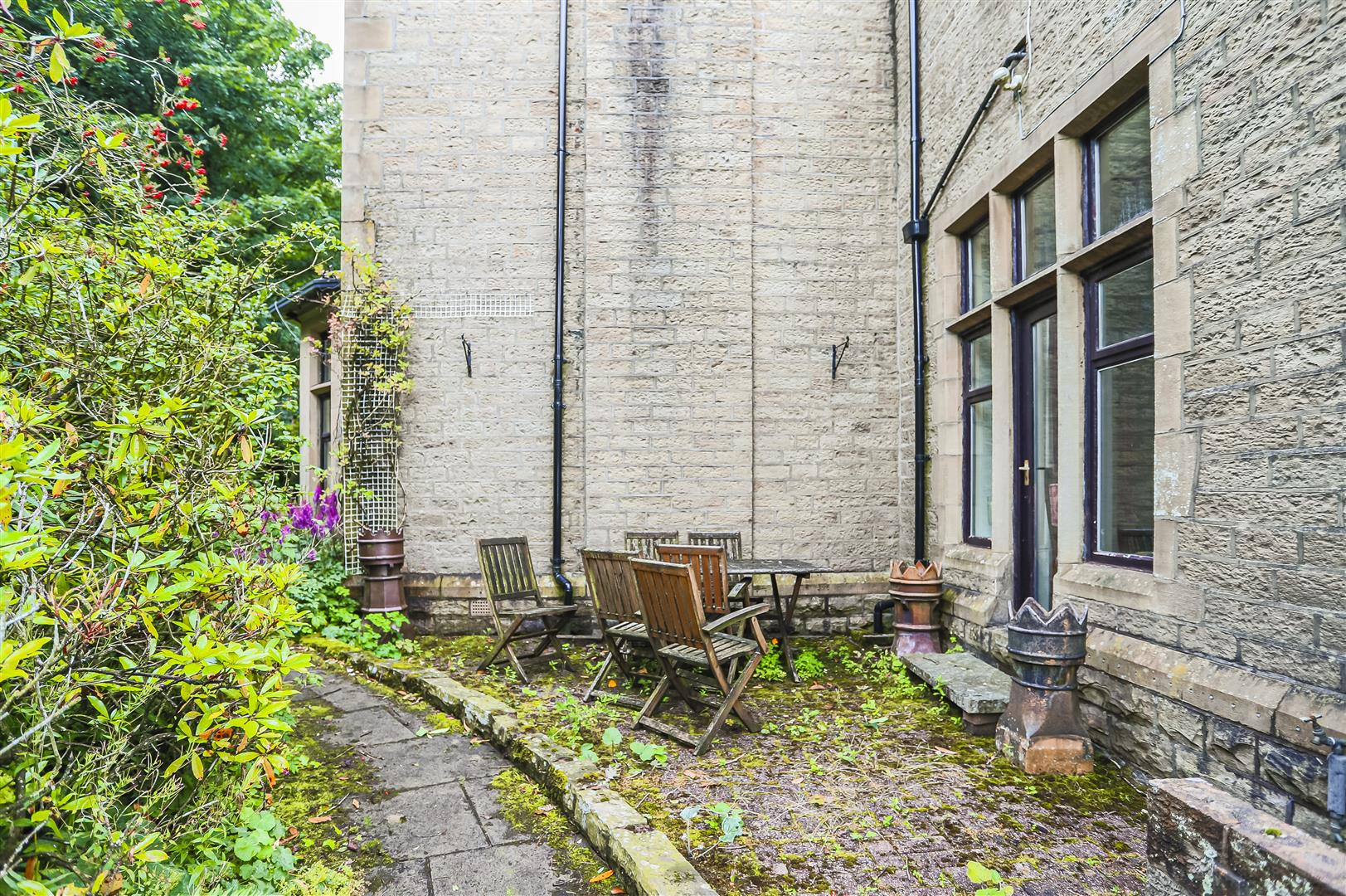 5 Bedroom Detached House For Sale - Image 75